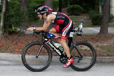 Ironman Texas 2013-7218
