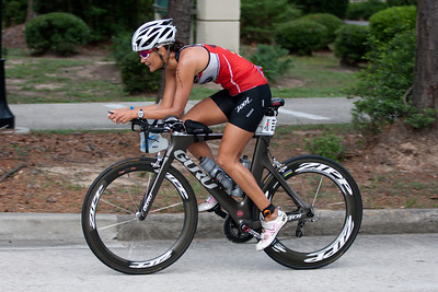 Ironman Texas 2013-7151