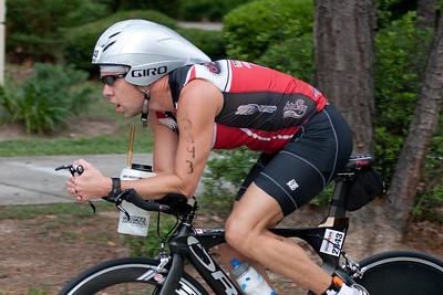 Ironman Texas 2013-7185