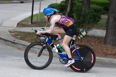 Ironman Texas 2013-7149