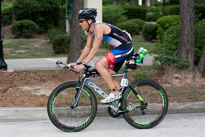 Ironman Texas 2013-7210