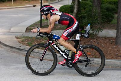 Ironman Texas 2013-7219