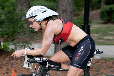 Ironman Texas 2013-7200