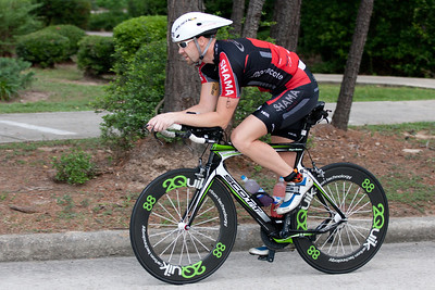 Ironman Texas 2013-7172