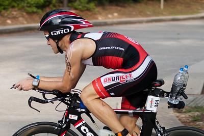 Ironman Texas 2013-7220