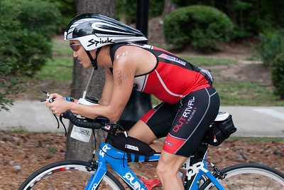 Ironman Texas 2013-7141