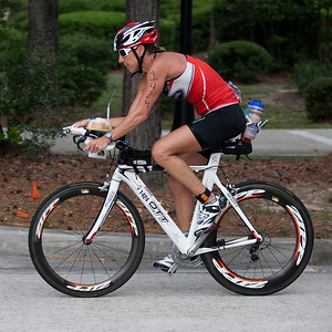 Ironman Texas 2013-7164