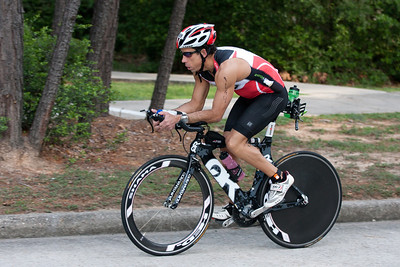 Ironman Texas 2013-7228