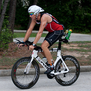 Ironman Texas 2013-7194