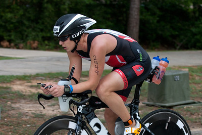 Ironman Texas 2013-7178