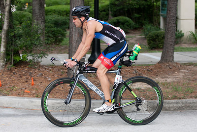 Ironman Texas 2013-7211