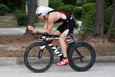 Ironman Texas 2013-7156
