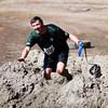 "Green Mountain Iron Dog <a href=""https://www.facebook.com/GreenMountainIronDog"">https://www.facebook.com/GreenMountainIronDog</a><br /> <br /> Feel free to tag & share!"