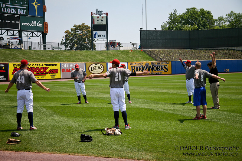 IronPigs-15