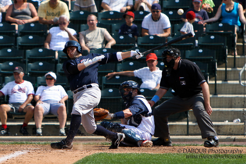 IronPigs-228