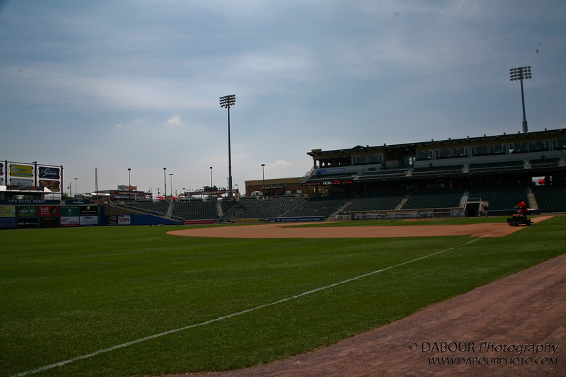 IronPigs-2