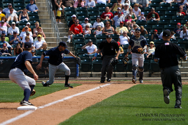 IronPigs-208