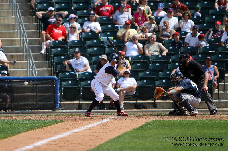 IronPigs-217