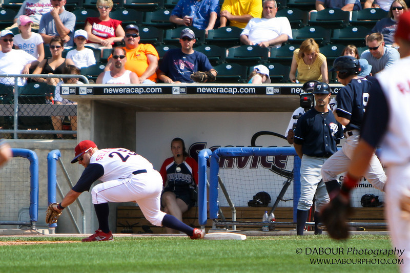 IronPigs-226