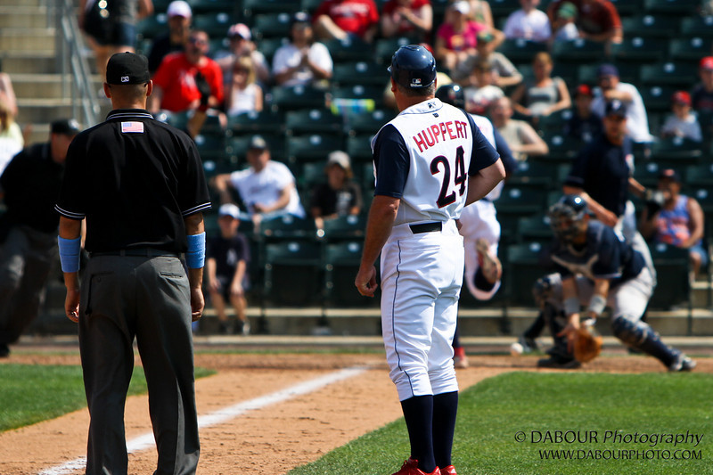 IronPigs-211