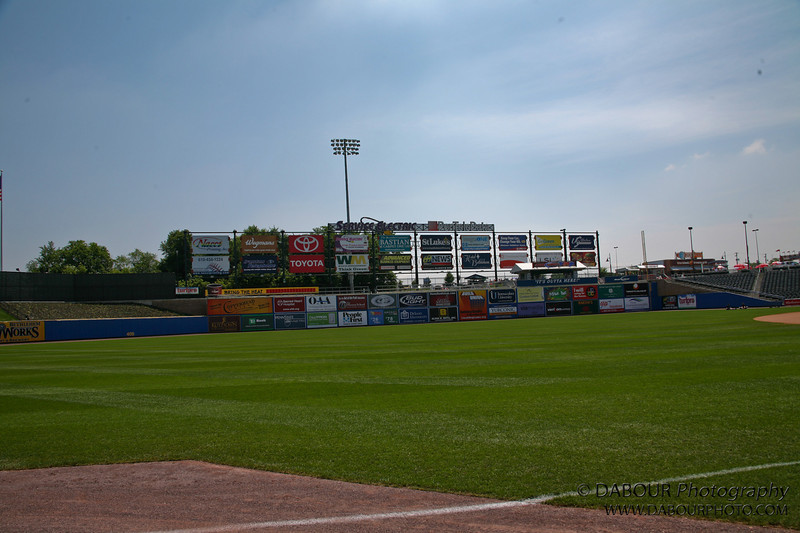 IronPigs-3