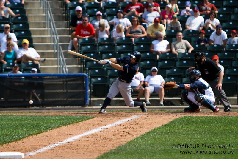 IronPigs-225