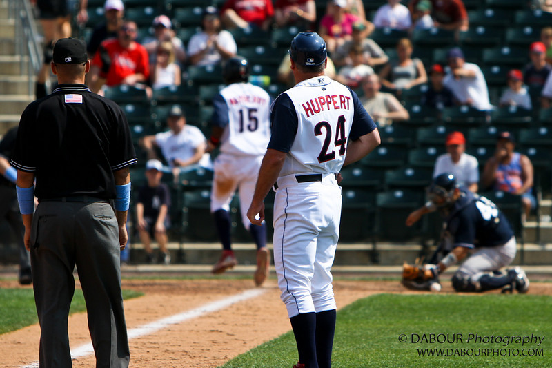 IronPigs-212