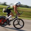 Ironman_2009-5768