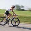 Ironman_2009-5727