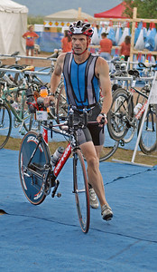 Ironman2 105_edited-2