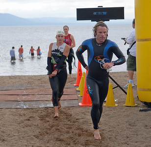 Ironman2 102_edited-1