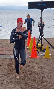 Ironman2 101_edited-1