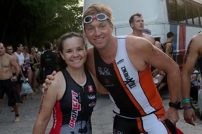Ironman Cozumel 2012-3835
