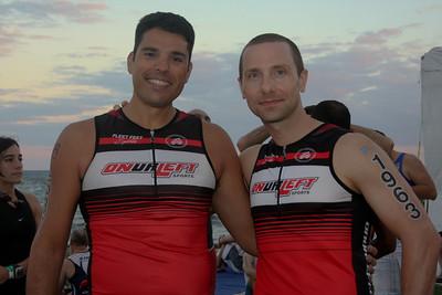 Ironman Cozumel 2012-3817