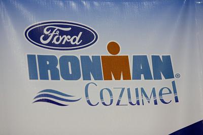 Ironman Cozumel 2012-3785