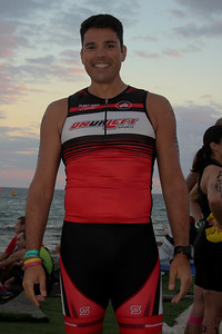 Ironman Cozumel 2012-3813
