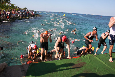 Ironman Cozumel 2012-3942