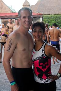 Ironman Cozumel 2012-3841