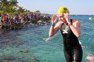 Ironman Cozumel 2012-3921