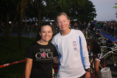 Ironman Cozumel 2012-3793