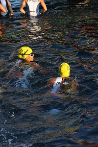 Ironman Cozumel 2012-3890