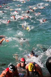 Ironman Cozumel 2012-3932