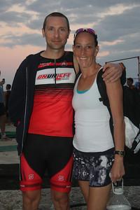 Ironman Cozumel 2012-3800