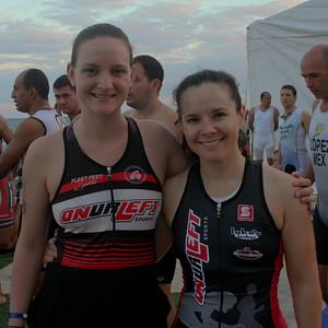 Ironman Cozumel 2012-3830