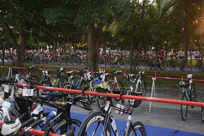 Ironman Cozumel 2012-3846