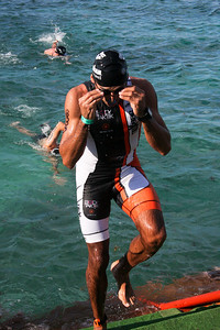 Ironman Cozumel 2012-3936