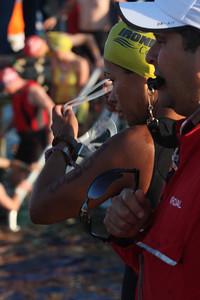 Ironman Cozumel 2012-3894