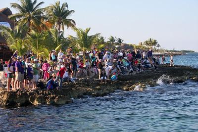 Ironman Cozumel 2012-3912
