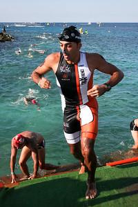 Ironman Cozumel 2012-3937