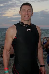 Ironman Cozumel 2012-3811